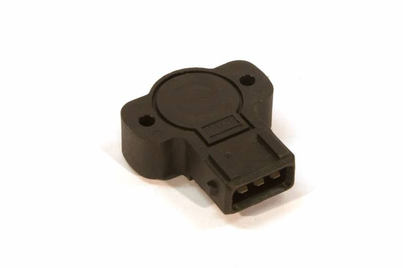KMS Throttle position sensor (3pin Ford Style)