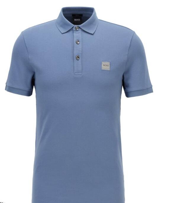 Polo  | Hugo Boss