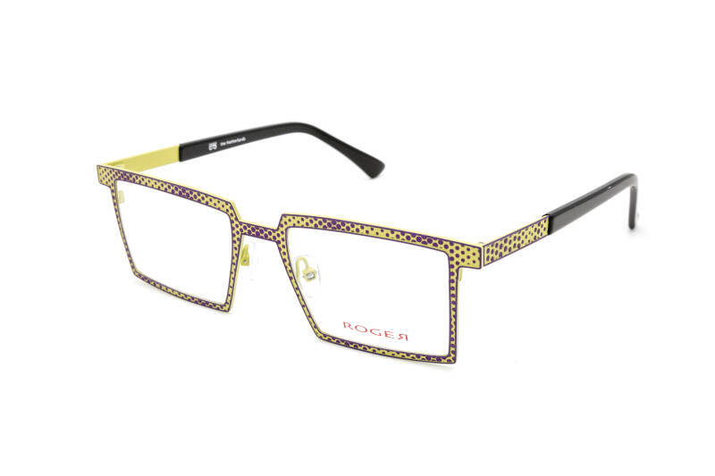 POPart Haring C1 LIMITED series