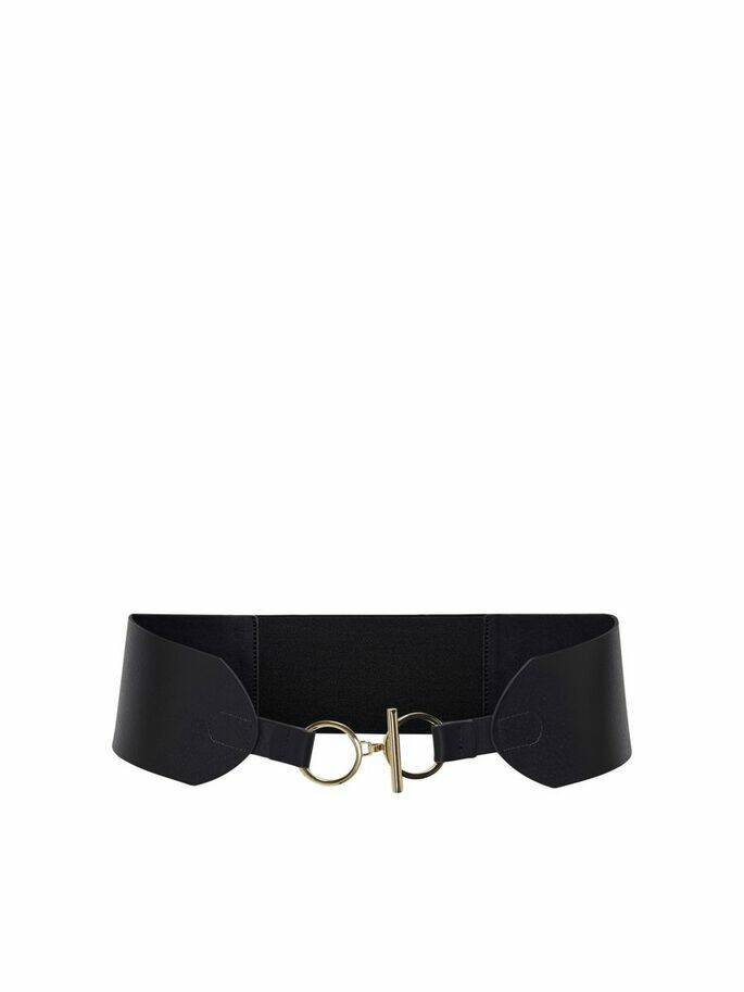 ONLY TAILLE RIEM black gold
