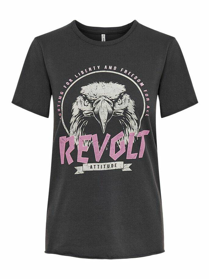 ONLY Lucy Life Radical Revolt