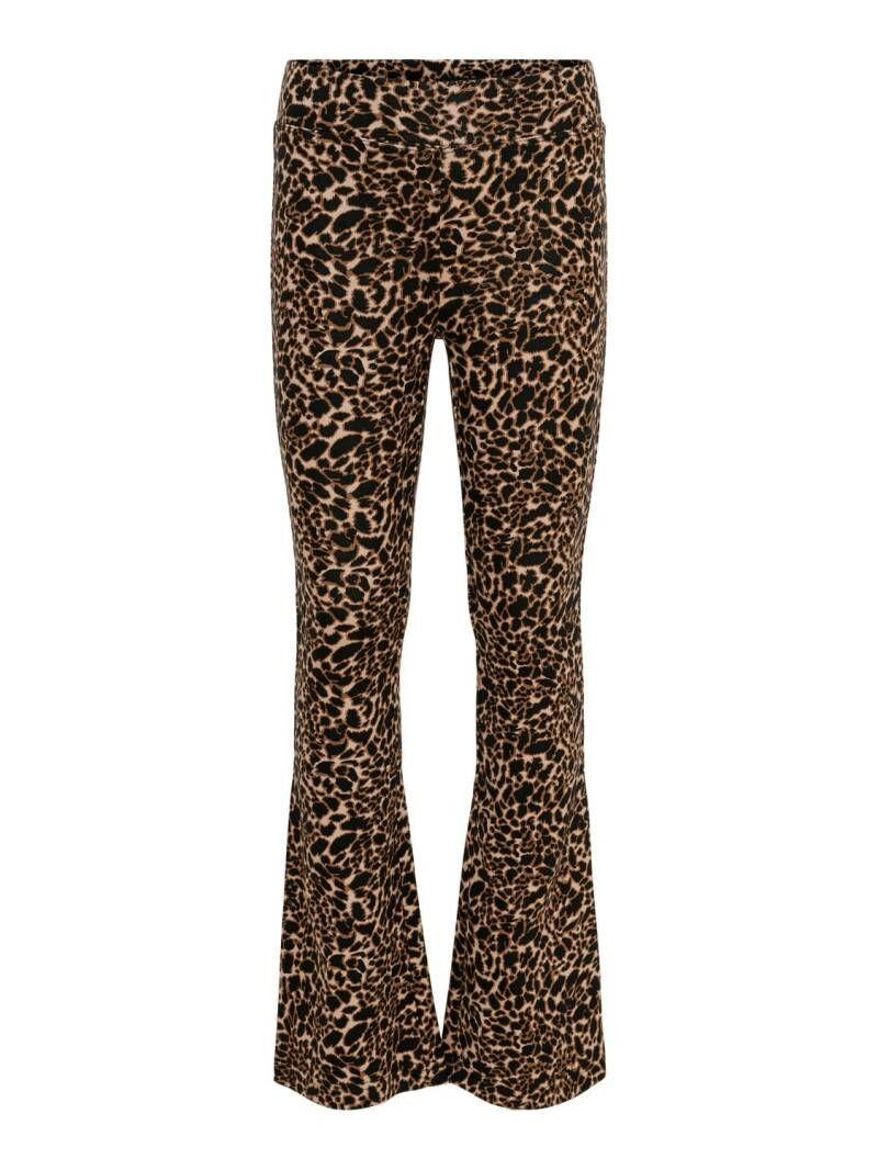 ONLY KIDS PAIGE FLARED PANT