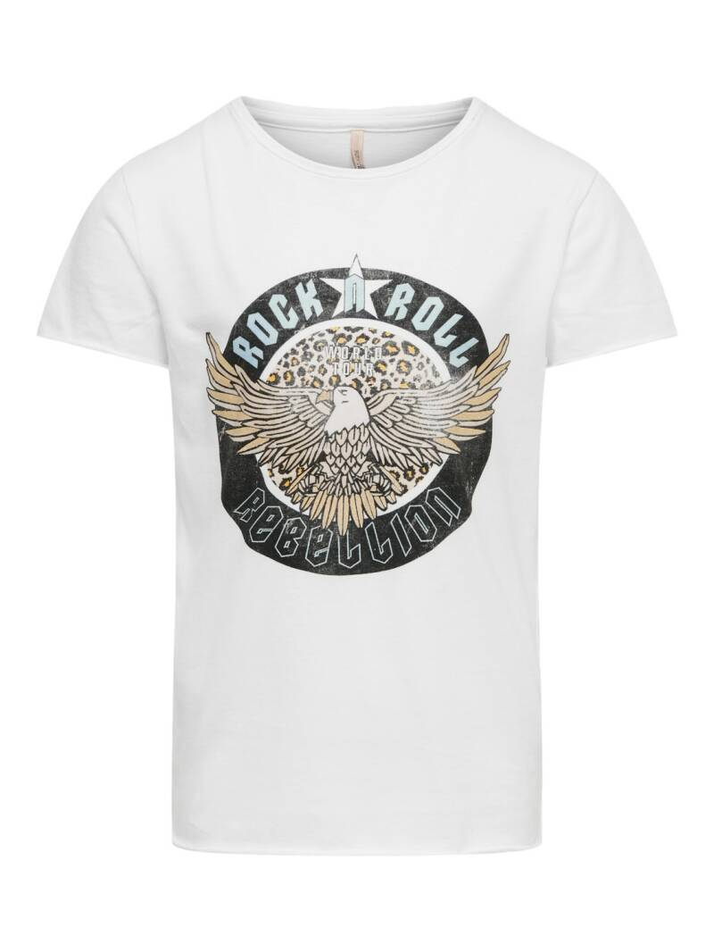 ONLY KIDS Lucy Life Top
