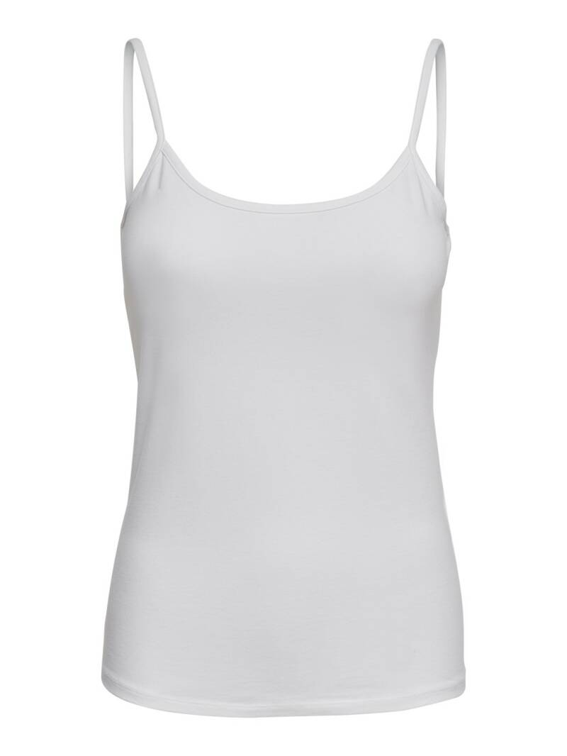 ONLY Love Life Singlet