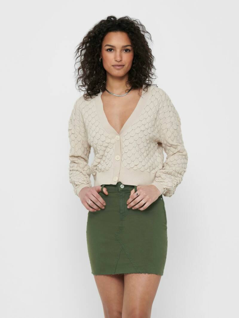 ONLY Gillie Cardigan