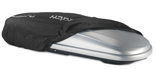 ROOFBOXCOVER_open-1.jpg