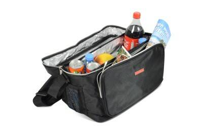 Cool Bag koeltas 15 liter