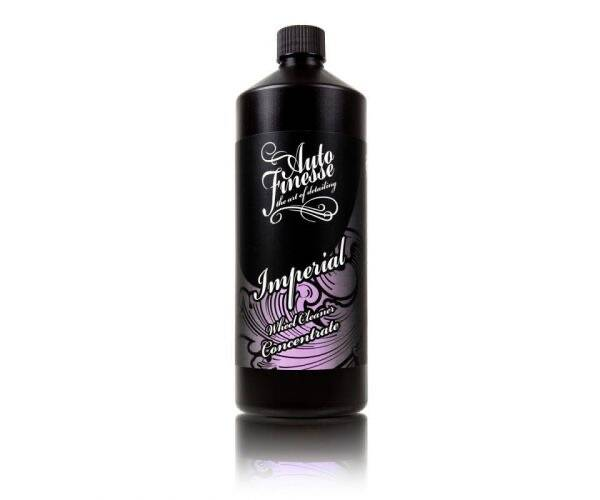 Auto Finesse Imperial Wheel Concentraat - 1L