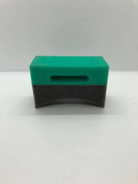 Auto Finesse Tyre and Trim Applicator