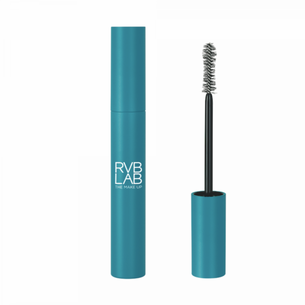 Aqua Bomb Mascara – waterproof mascara extra volume