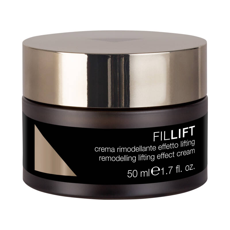 Remodelling Lifting Effect Cream 50ml