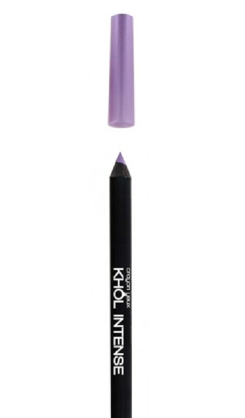 Miss Cop Crayon Intense Khôl 27 – Blueberry