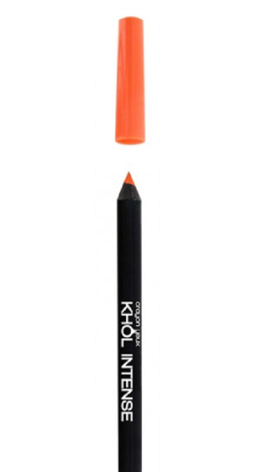 Miss Cop Crayon Intense Khôl 30 – Orange