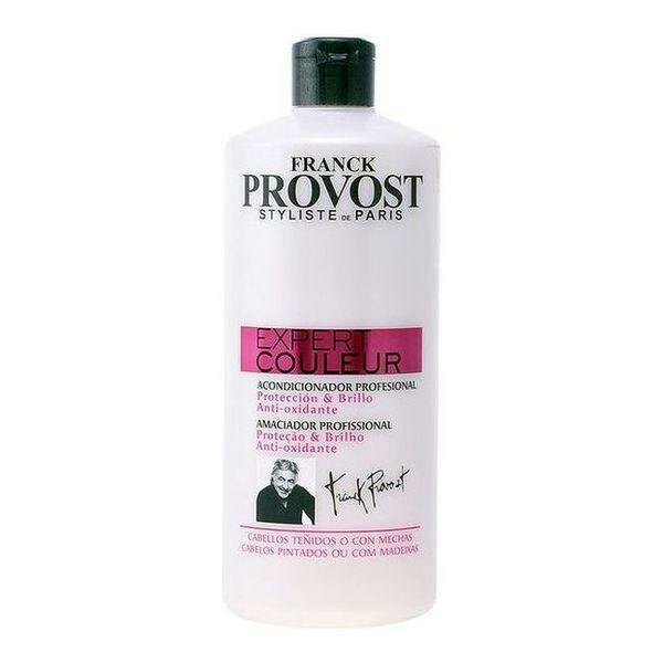Franck Provost Expert Couleur Conditioner 750ml