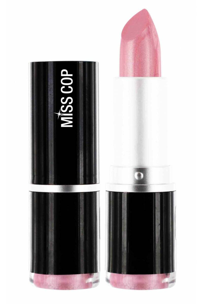 Miss Cop Lipstick 13 - Rose