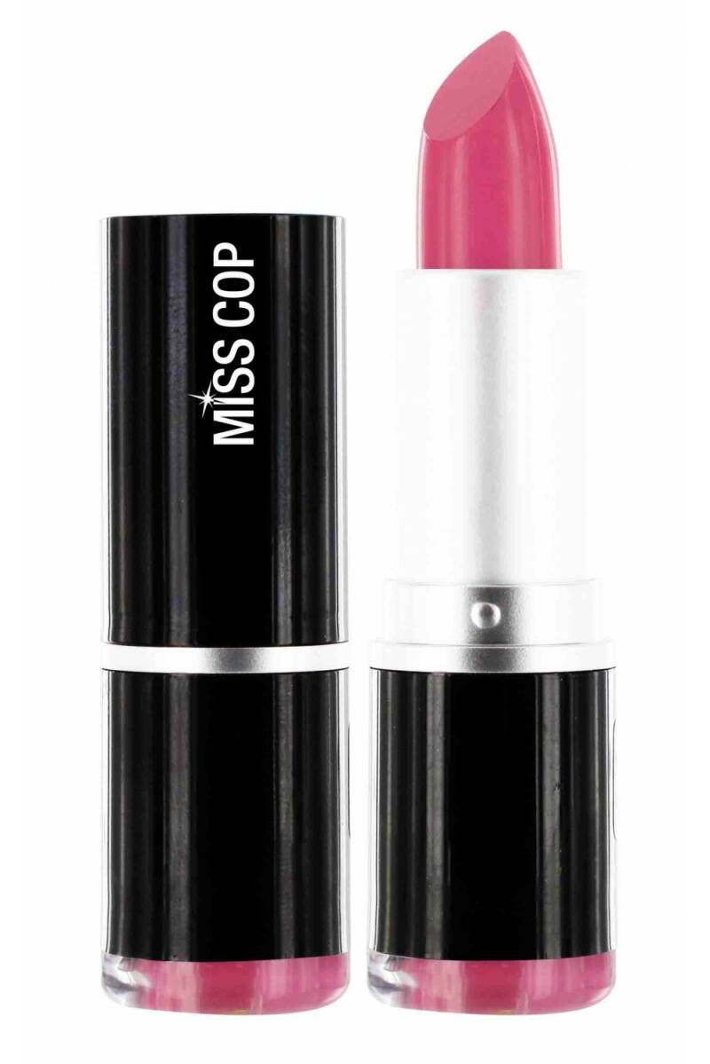 Miss Cop Lipstick 29 - Bubble