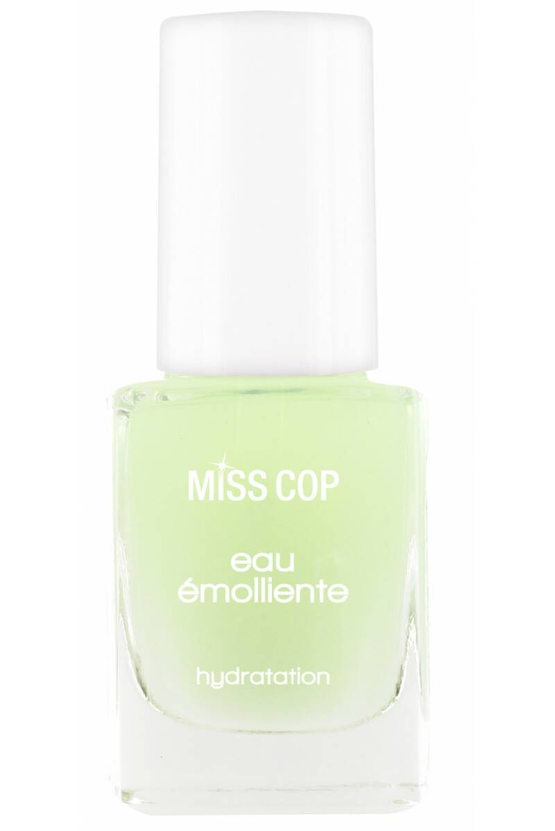 Miss Cop Nagelriem Oil