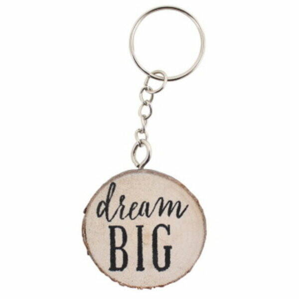 sleutelhanger dream BIG