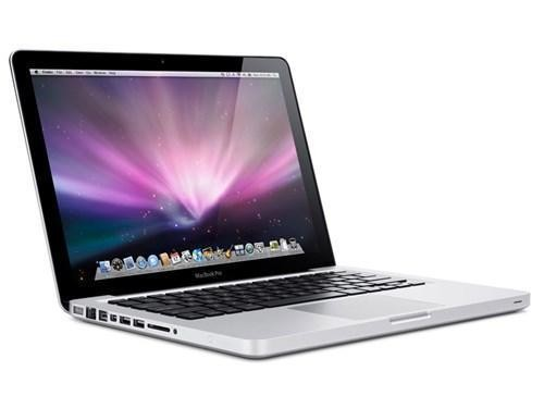 Apple MacBook Pro 9.2 – A1278 – i5 – 8GB – 240GB SSD - 13''3