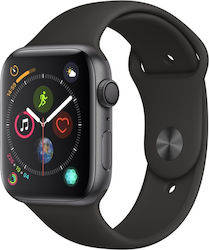 Apple Watch Series 4 Aluminium 44mm