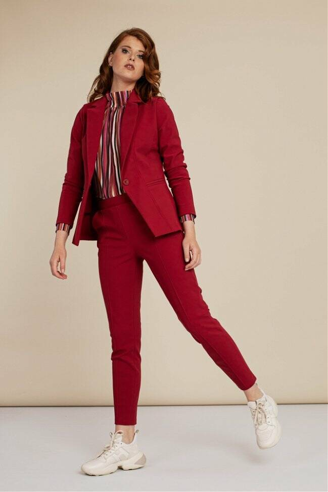 Studio Anneloes - Kate trousers