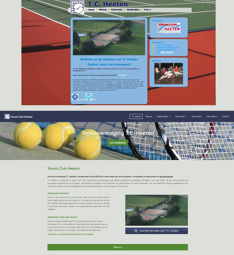 TennisHeetenWebsitevernieuwd-2.jpg