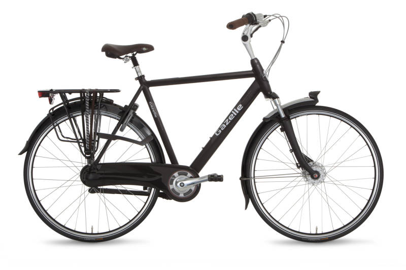FIETS HUREN 1 dag / rent a bike 1 day
