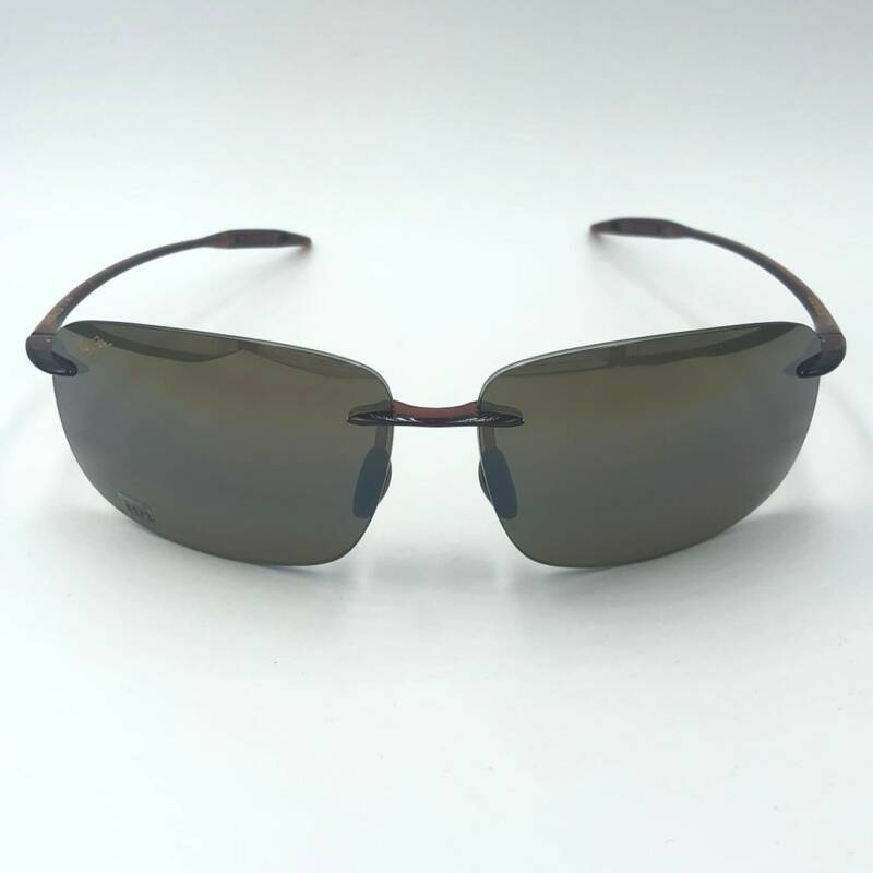 Maui Jim - MJ422 Breakwall