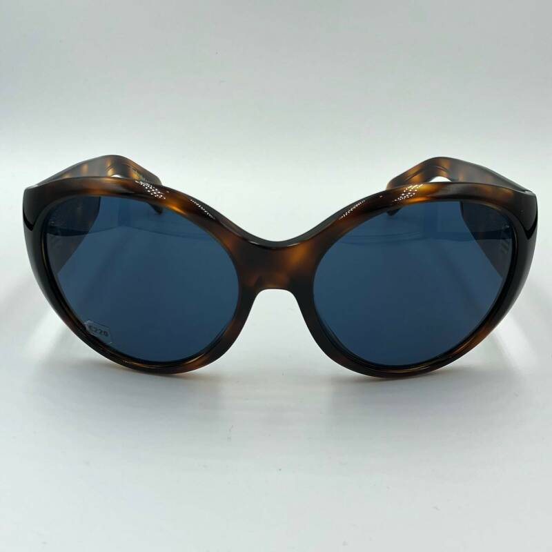 Oliver Peoples - Don't Bother Me (S)