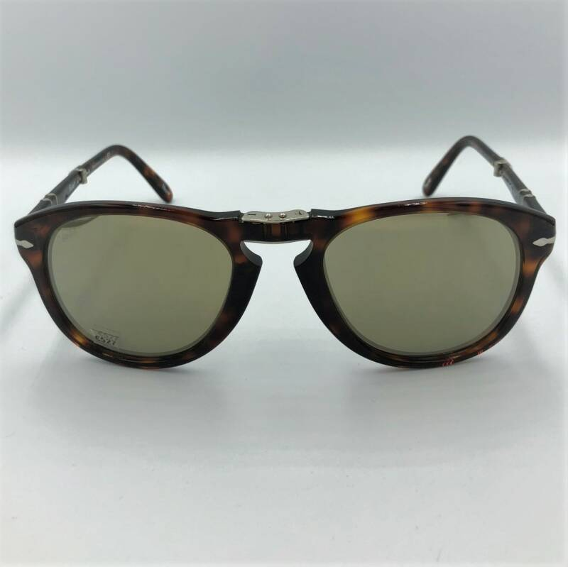 *Persol - Steve McQueen - Limited Edition* (S)