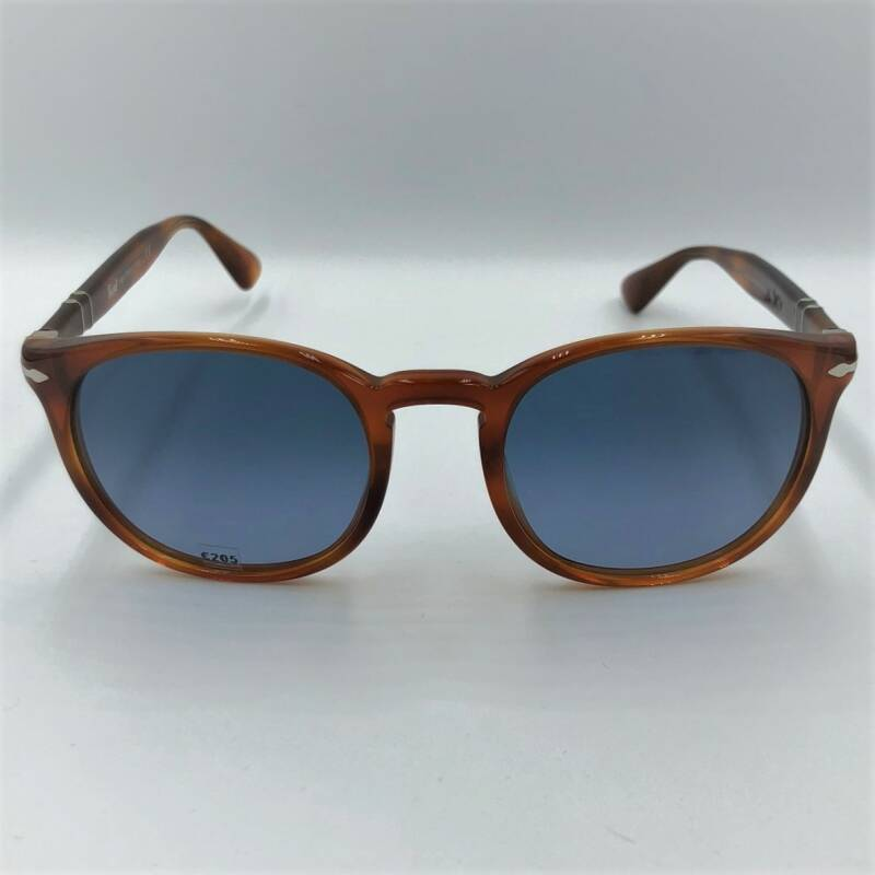 Persol - 3157S (S)