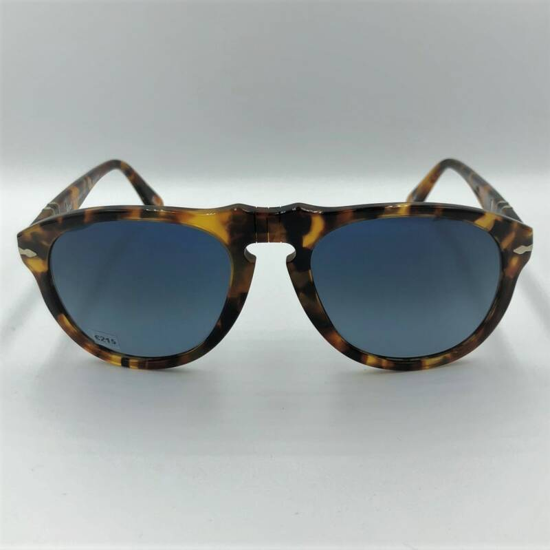 Persol - 349 (S)