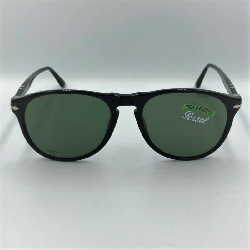 Persol - 6649-S (S)