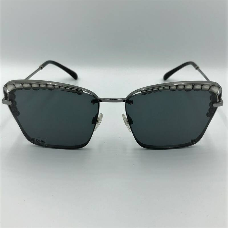 Chanel - 4235-H (S)