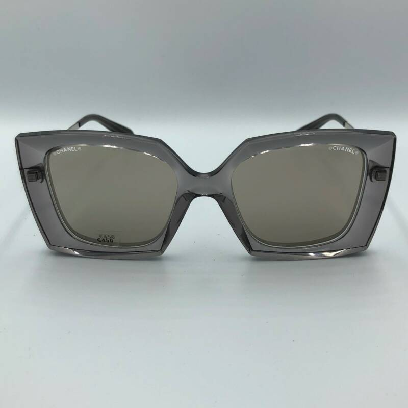 Chanel - 6051 (S)
