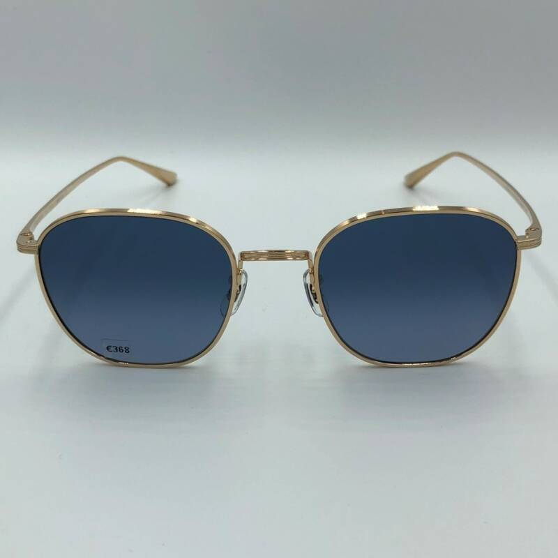 Oliver Peoples - Fairmont (S)