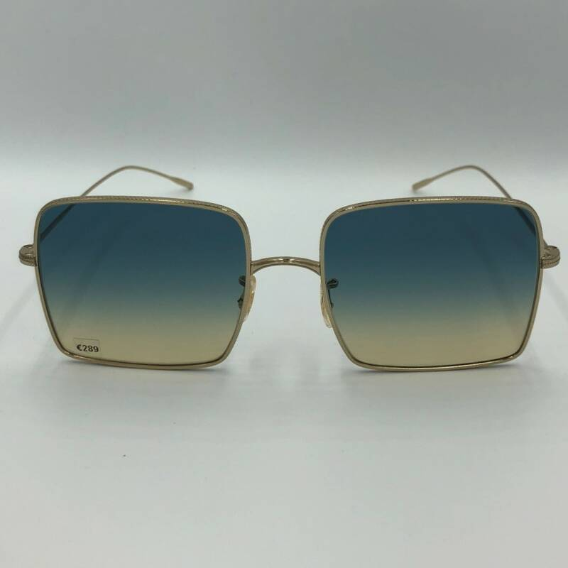 Oliver Peoples - Rassine (S)