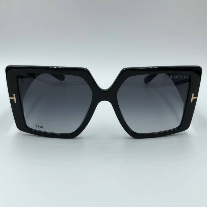 Tom Ford - TF790 Quinn (S)