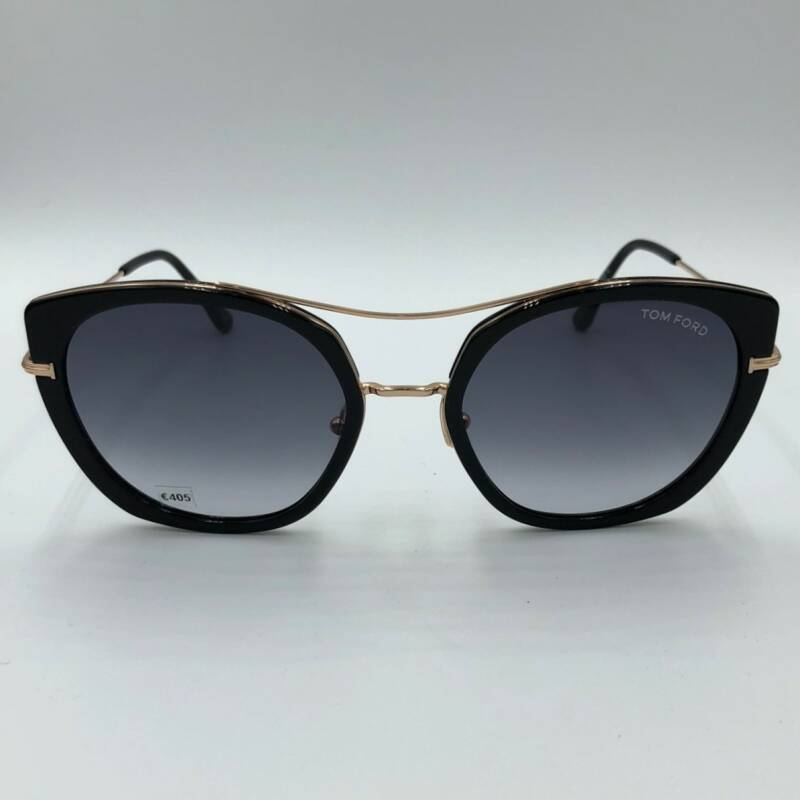 Tom Ford - TF760 Joey (S)
