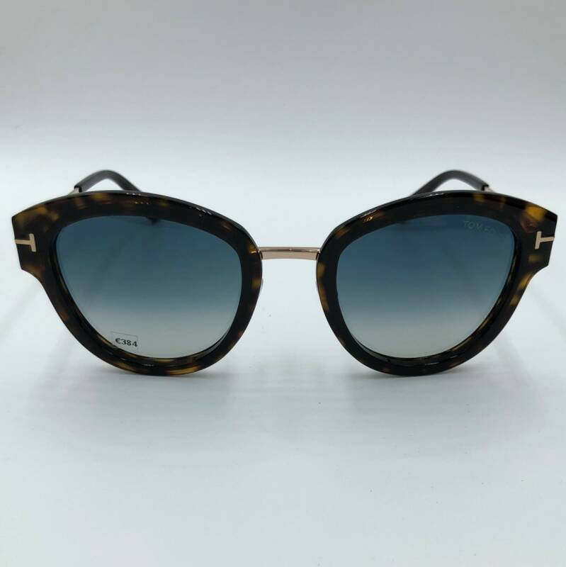 Tom Ford - TF574 Mia-02 (S)
