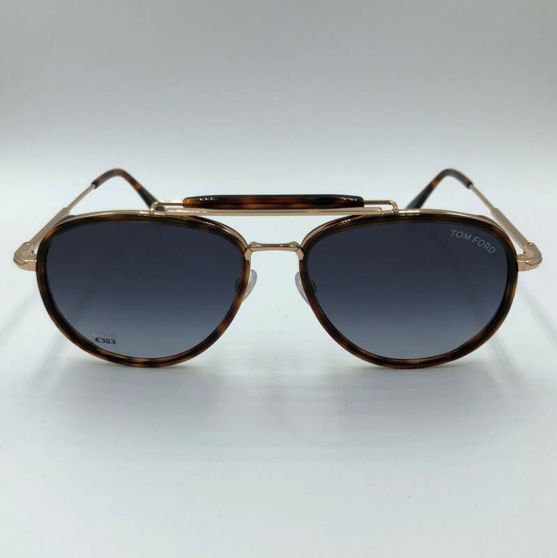 Tom Ford - TF666 Tripp