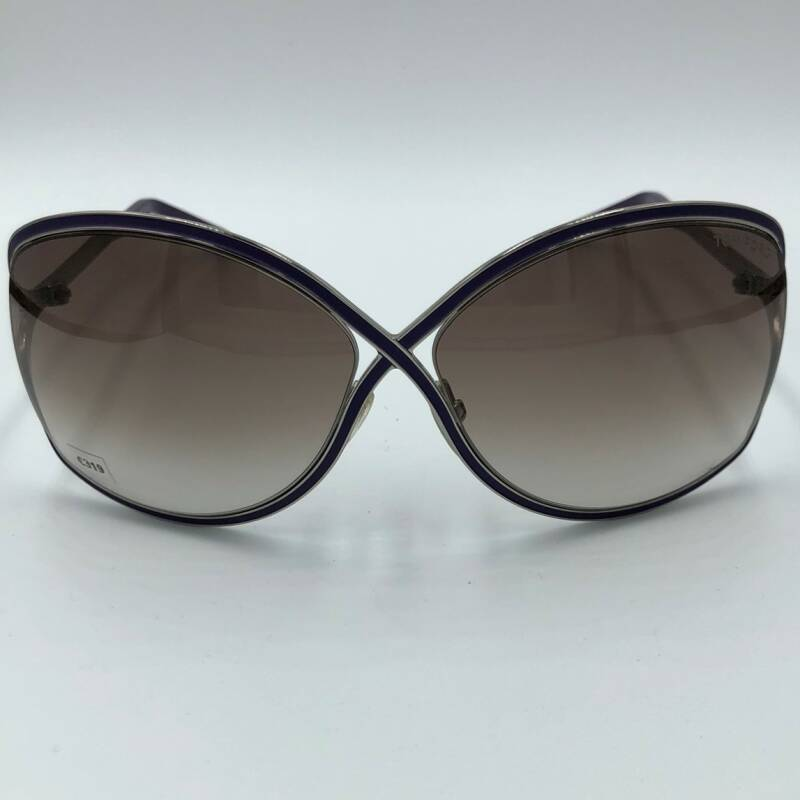 Tom Ford - TF179 Rickie (S)