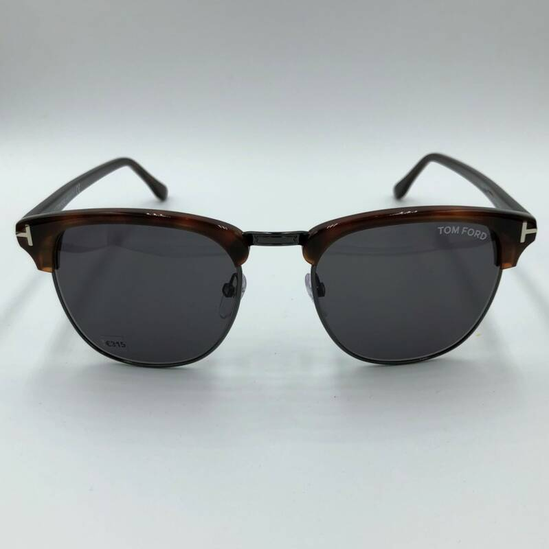 Tom Ford - TF248 Henry (S)