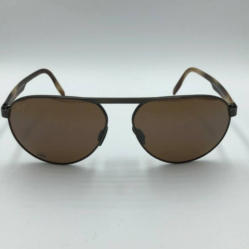 Maui Jim - MJ787 Swimming Bridges (S)