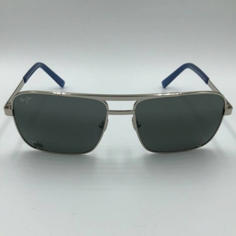 Maui Jim - MJ714 Compass (S)