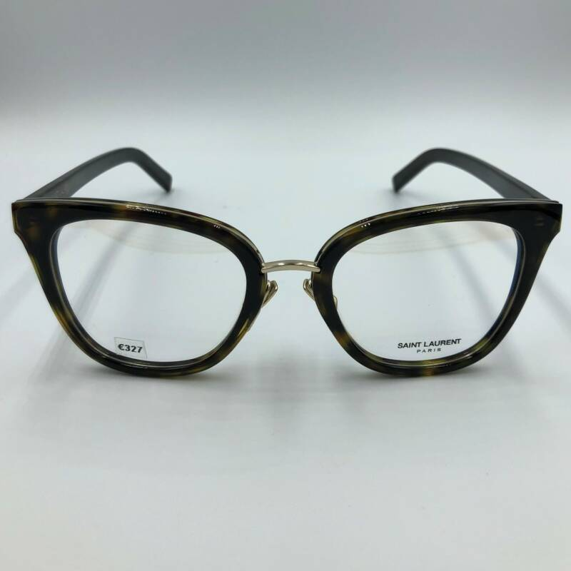 Saint Laurent - SL220 (O)