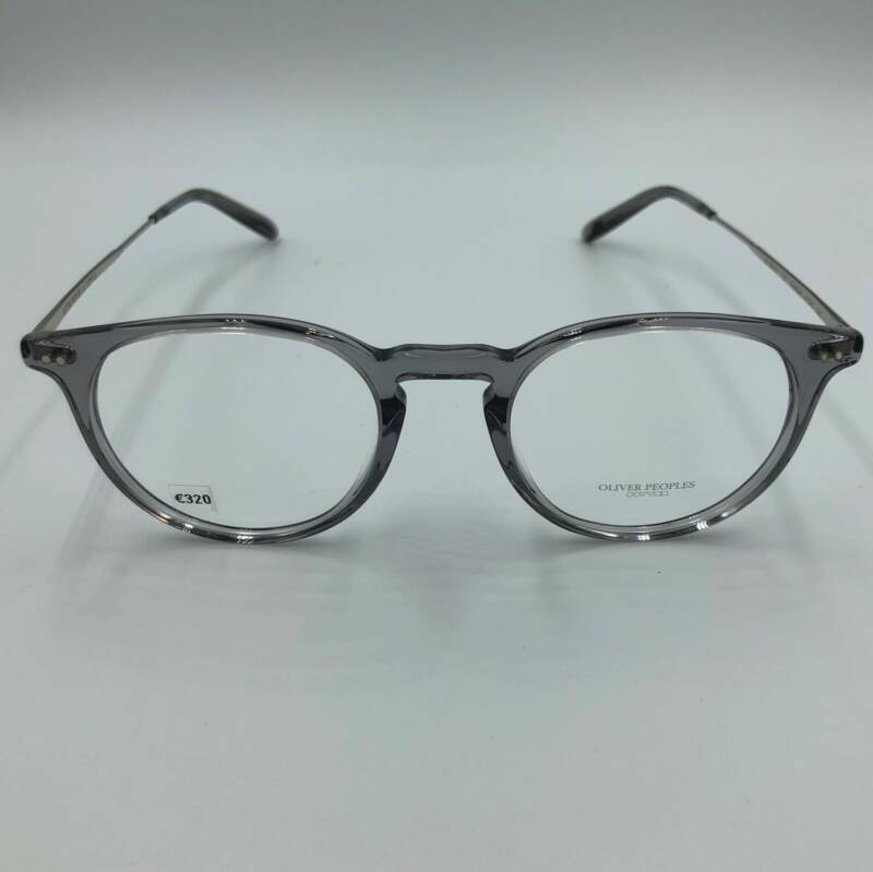 Oliver Peoples - Averson (O)