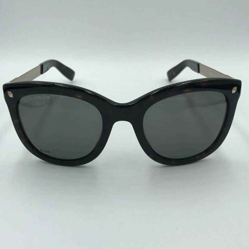 DSquared - DQ0132 (S)