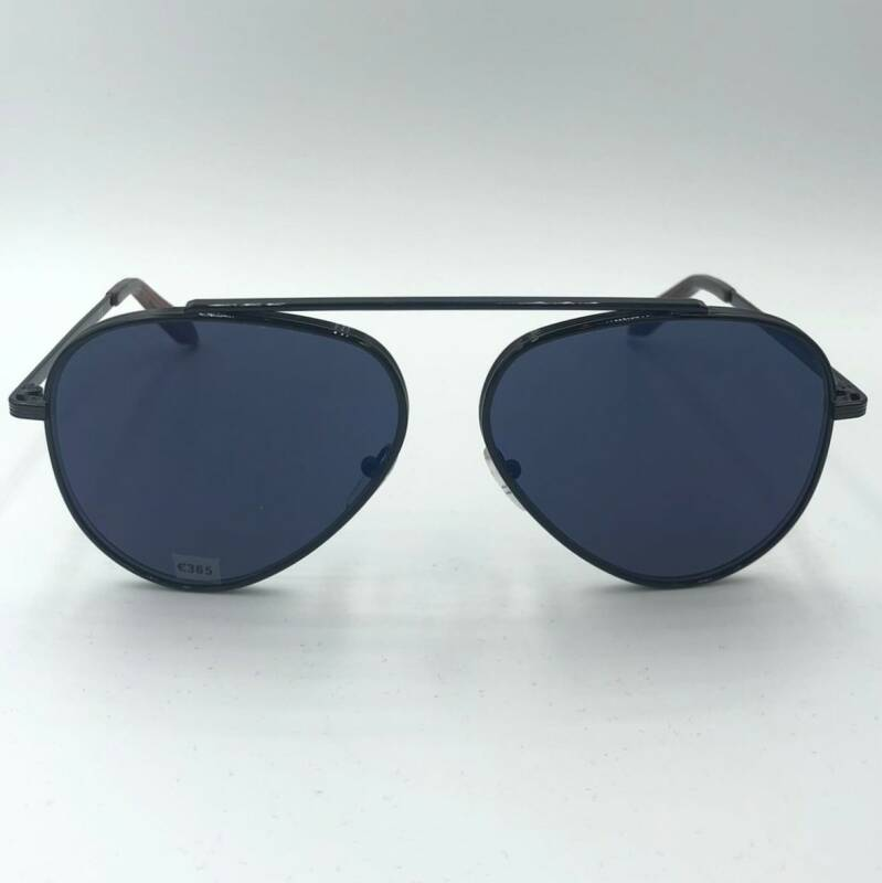 Victoria Beckham - VBS136 Single Bridge Aviator