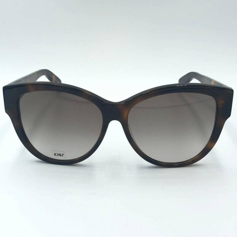 Saint Laurent - SL162/F (S)